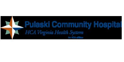 LewisGale Hospital Pulaski