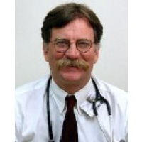 Dr. Scott McGuinness, MD - Bellingham, WA - undefined