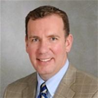 Dr. John Fitzgerald, MD - Stony Brook, NY - undefined