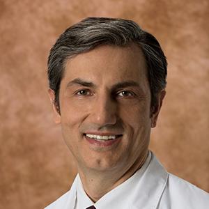 Dr. Hakop Hrachian-Haftevani, MD