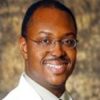 Dr. David Collymore, MD - Bronx, NY - undefined