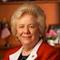 Dr. Patricia Thompson - Indianapolis, IN - Pediatric Nursing