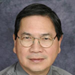 Dr. Custodio L. Lim, MD