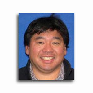 Dr. Glenn D. Sakamoto, MD