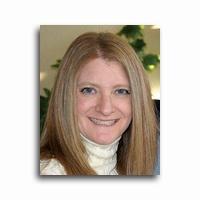 Dr. Wendi Drummond, DO - Denver, CO - undefined