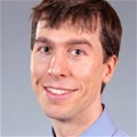 Dr. James Brust, MD - Bronx, NY - undefined