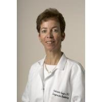 Dr. Gabriela Gayer, MD - Stanford, CA - undefined