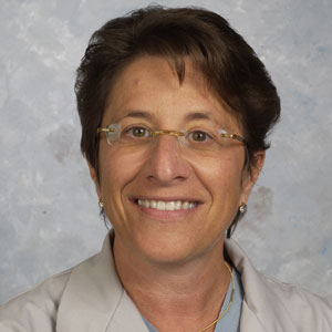 Dr. Marian S. Macsai, MD - Glenview, IL - Ophthalmology