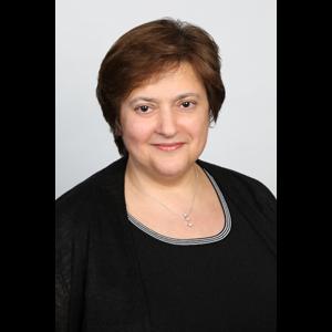 Dr. Marina Kravets, MD