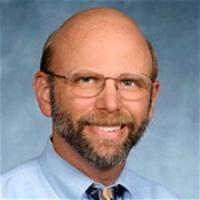Dr. Gary Kauffman, MD - Phoenix, AZ - undefined