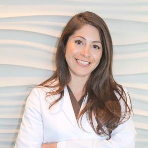 Dr. Herminia Amezcua, MD - Las Vegas, NV - OBGYN (Obstetrics & Gynecology)