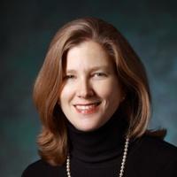 Dr. Margaret L. Skinner, MD - Baltimore, MD - Ear, Nose & Throat (Otolaryngology)