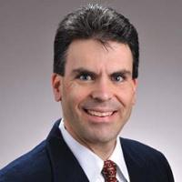 Dr. Richard L. Catalan, MD - Fargo, ND - Diagnostic Radiology