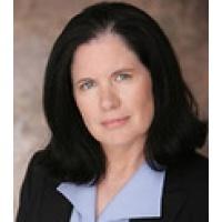 Dr. Sharon Hame, MD - Los Angeles, CA - Sports Medicine