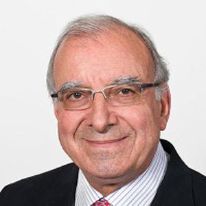 Dr. Yousif I. Hamati, MD