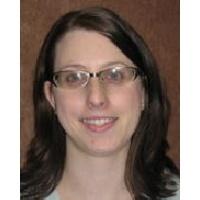 Dr. Rachel Elwell, MD - Evanston, IL - undefined