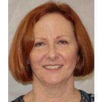 Dr. Anita Skolnick, DDS - Oakland, NJ - undefined