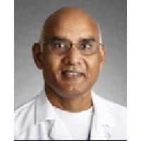 Dr. Kanwar Rauhila, MD - Flushing, NY - undefined