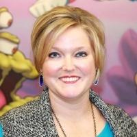 Dr. Emily Fourmy, DDS - Springdale, AR - Pediatric Dentistry