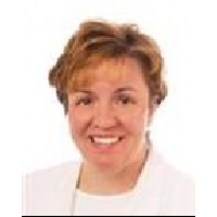 Dr. Christine Wright, DPM - High Point, NC - undefined