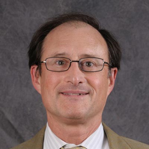 Dr. Todd L. Sack, MD