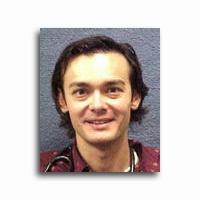 Dr. David Pinsinski, MD - Broomfield, CO - undefined
