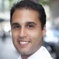 Dr. Rabiel Amirian, DDS - Brooklyn, NY - Dentist