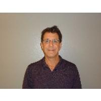 Dr. Steven Stanten, MD - Oakland, CA - Surgery
