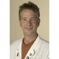 Dr. Paul Utz, MD - Stanford, CA - undefined
