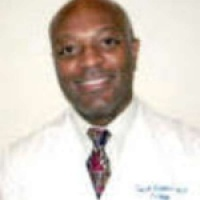 Dr. Carl Ogletree, MD - Sugar Land, TX - undefined