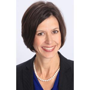 LeAnn Heise, MS, RD - Richland Hills, TX - Nutrition & Dietetics