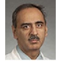 Dr. Kamran Riaz, MD - Dayton, OH - undefined