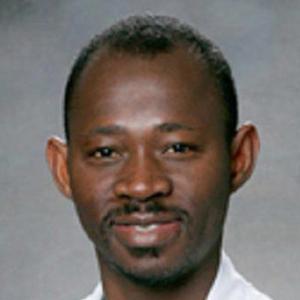 Dr. Olumuyiwa A. Ojediran, MD