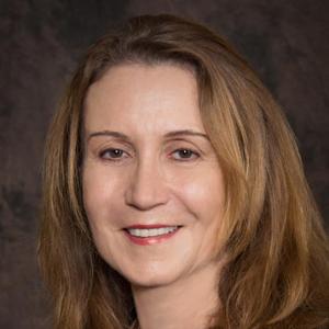 Dr. Tamara Barsik, MD