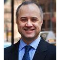 Dr. Matthew Malek, DDS - New York, NY - undefined
