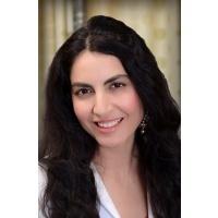 Dr. Ritu Varma, MD - Timonium, MD - undefined