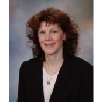 Dr. Myra Wick, MD - Rochester, MN - undefined