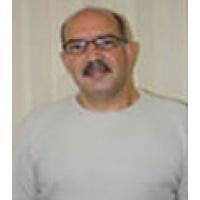 Dr. Giraldo Cepeda, MD - Fort Pierce, FL - undefined