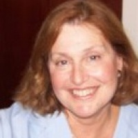 Dr. Toni Wolf, DDS - Skokie, IL - undefined