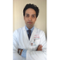 Dr. Ali Nsair, MD - Los Angeles, CA - Cardiology (Cardiovascular Disease)