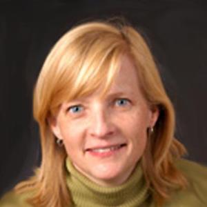 Dr. Juli G. Horton, MD