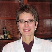 Dr. Lisa Harding, MD - Easley, SC - undefined