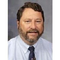Dr. Lyle Torguson, MD - Cottage Grove, OR - undefined