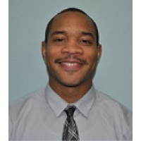 Dr. Naim Sylvester, DMD - Totowa, NJ - undefined