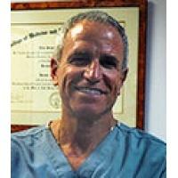 Dr. Jerome Lustbader, DMD - Demarest, NJ - undefined