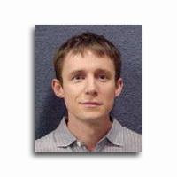 Dr. Dylan Luyten, MD - Greenwood Village, CO - undefined
