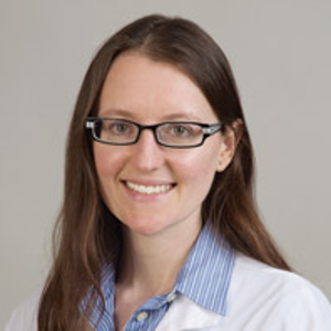 Laura J. Wozniak, MD