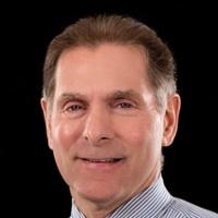 Dr. Philip L. Bertucci, MD - Biloxi, MS - Ophthalmology
