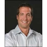 Dr. Paul Marciano, DPM - Southlake, TX - Podiatric Medicine
