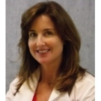 Dr. Karen Moriarty-Morris, MD - Huntington Station, NY - undefined